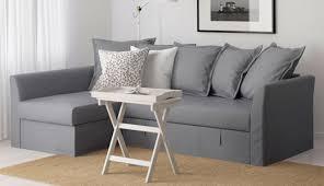 sofa mit schlaffunktion kaufen ikea ecksofa mit schlaffunktion schlafsofas bettsofas günstig