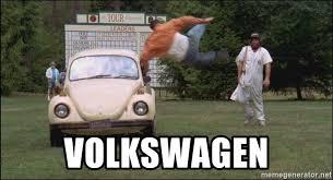 Happy Gilmore Meme - volkswagen happy gilmore volkswagon meme generator