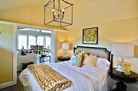 welche farbe fürs schlafzimmer wandfarben im schlafzimmer 105 ideen für erholsame nächte