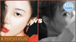 download mp3 free sunmi gashina download mp3 songs free online k pop versus sunmi gashina vs hyuna