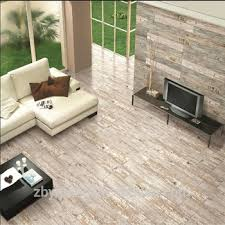 the price wooden floor tile rustic floor tile in living room buy