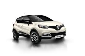 renault kid the renault captur preview a new urban crossover in malaysia