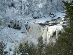 West Virginia travel style images 75 best let it snow let it snow wv style images jpg
