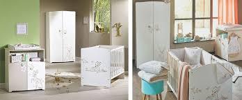 alinea chambre bébé idees d chambre alinea chambre bebe dernier design pour l