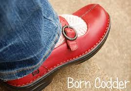 born womens boots sale comfortable s shoes review of born codder