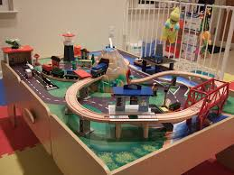 imaginarium train table instructions hin s photo blog imaginarium sound city railway train set