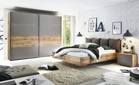 Schlafzimmer Komplett Mit Aufbau Uno Komplett Schlafzimmer Delta Möbel Höffner