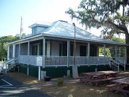 type of house cracker house cracker house