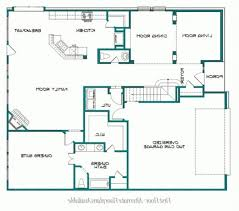 house plans with two master bedrooms home design interior brightchat co topics part 49