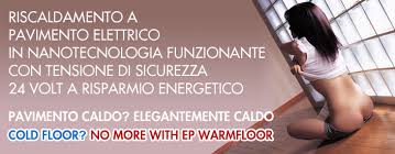 riscaldamento a soffitto costo differenza tra impianto idronico ed ep warmfloor ep warmfloor