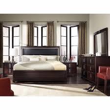casana brooke upholstered panel bed hayneedle