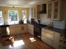 kitchen affordable kitchen cabinets kitchen cabinet makers