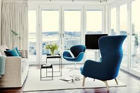 design hotels sylt hotel fährhaus munkmarsch germany booking