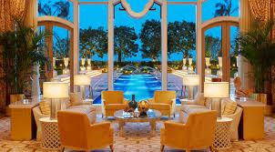 garden villa wynn palace