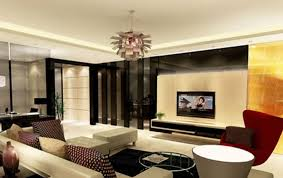 malaysia home interior design home decor ideas living room malaysia meliving 707054cd30d3