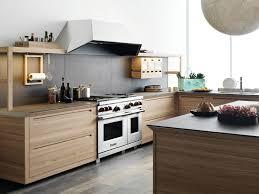 cuisine complete avec electromenager pas cher cuisine cuisine ã quipã e pas cher sur cuisinelareduc cuisine