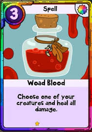 wars cards 12 best card wars images on adventure time card