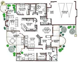 Green Home Design Plans 15 Best Home Designs Images On Pinterest Architecture House