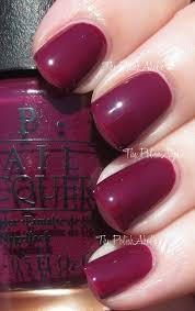 the polishaholic opi fall 2013 san francisco collection swatches
