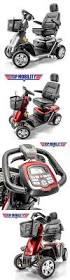 410 best 交通工具 images on pinterest scooters electric