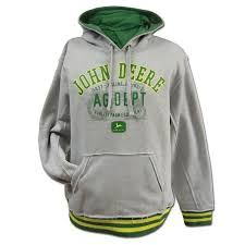 18 best john deere clothing images on pinterest screen printing