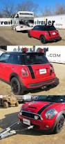 towbar for lexus rx300 22 best the mini images on pinterest mini coopers car and