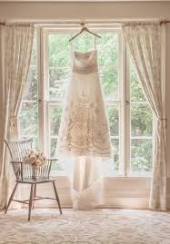 how to pick your perfect wedding dress u2014 ruzin cunningham photos