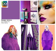 2017 color trends fashion trends design options color board inspirations ss 2017