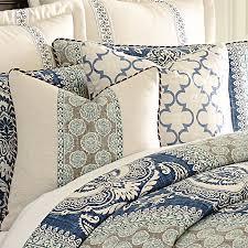Cal King Comforter Elegant Bedding Sets California King Bedding Queen