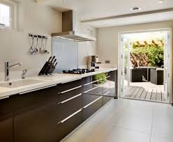 white kitchen cabinets with black island 30 best black kitchen cabinets kitchen design ideas with black