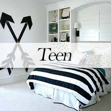themed rooms ideas 27 stylish ways to decorate your children s bedroom the luxpad