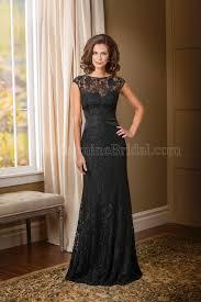 mothers dresses for wedding designer of the dresses of the dresses