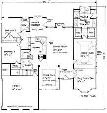incredible 14 luxury 2000 square foot home plans house floor under
