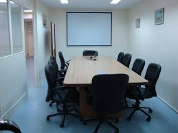 10 seater conference table d merwanji company