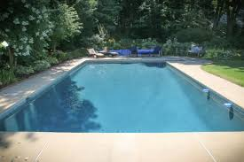 composite natural opal river rok natural pebble pool finish sergio u0027s poolssergio u0027s pool