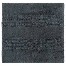 Square Bathroom Rug Gorgeous Design Square Bath Rug Lovely Decoration Bathroom Rugs