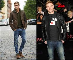how to wear men u0027s jeans for party in 5 ways g3fashion com