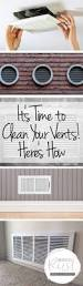 spring cleaning tips and tricks 361 best wrapped in rust images on pinterest cleaning hacks