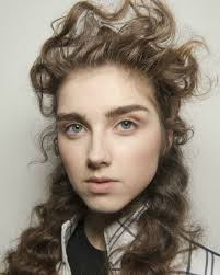 european hairstyles for women hair trends 2018 12 hairstyles and hair colours to try this year