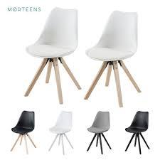 Esszimmerstuhl Ahorn Skandinavische Stühle Mit 2 Teile Ebay
