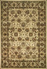 Cheap Area Rugs 6x9 Furniture New Contemporary Persian Sultanabad 6x9 Area Rugs