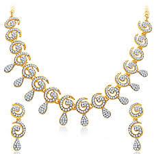 wedding jewellery sets gold jewellery sets buy wedding jewellery sets online craftsvilla