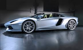 lamborghini aventador headlights in the dark drop tops for spots convertibles for summer driving autonxt