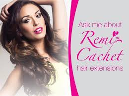 human hair extensions uk remi cachet hair extensions tag hair beauty