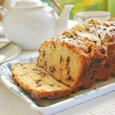 traditional french yogurt cake recipe food fast recipes