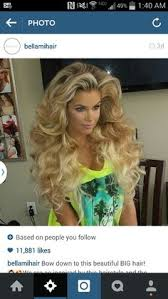 pageant style curling long hair big southern hair i love big hair southern girl at heart beauty