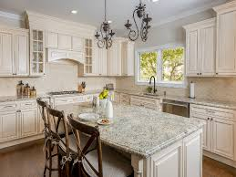 best kitchen cabinets where to buy countertops and kitchen cabinets paterson nj low price deals