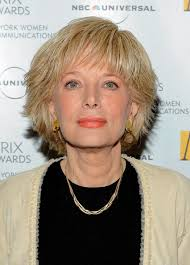 leslie stahl earrings lesley stahl lists