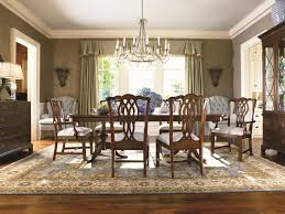 Dining Room Chairs Nyc by 28 Dining Room Chairs Nyc Dining Room Furniture Nyc