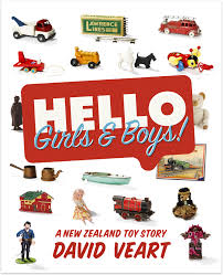 hello girls and boys u2013 2015 best illustrated finalist panz book